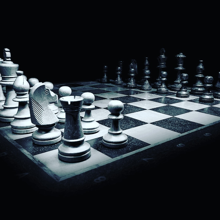 reversi strategija ir taktika